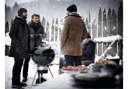 Tips voor een heerlijke en gezellige winterbarbecue